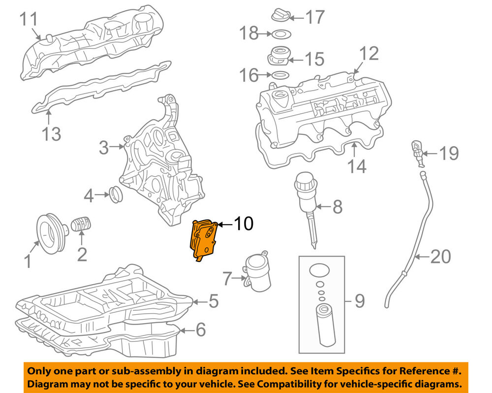 Cool Mercedes 320c Wiring Diagram Contemporary - Best Image Wiring ...