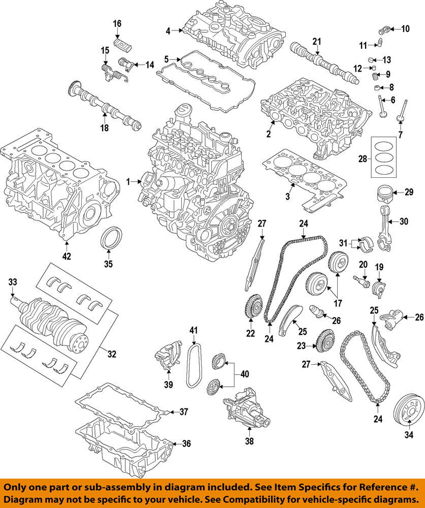 Mini Cooper Engine Cylinder Diagram Diagrams