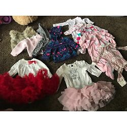 Kyпить newborn baby clothes  на еВаy.соm