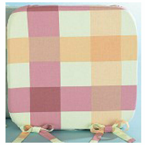 Checkers Kitchen Curtains Pelmets Tablecloths Now 50 Off