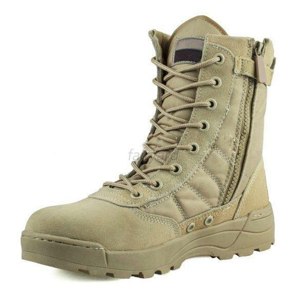 Army Shoes Women