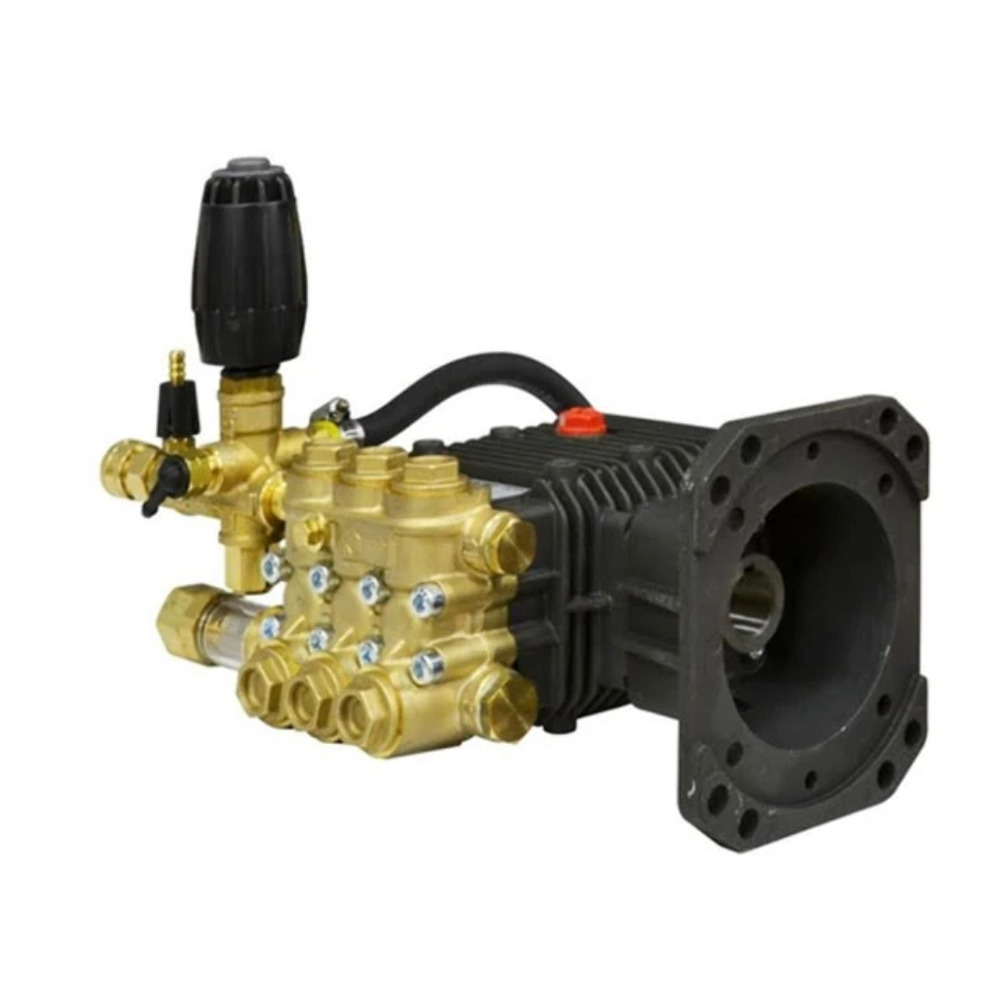 Comet Pump Zwd4040 High Quality Pressure Washer Pump