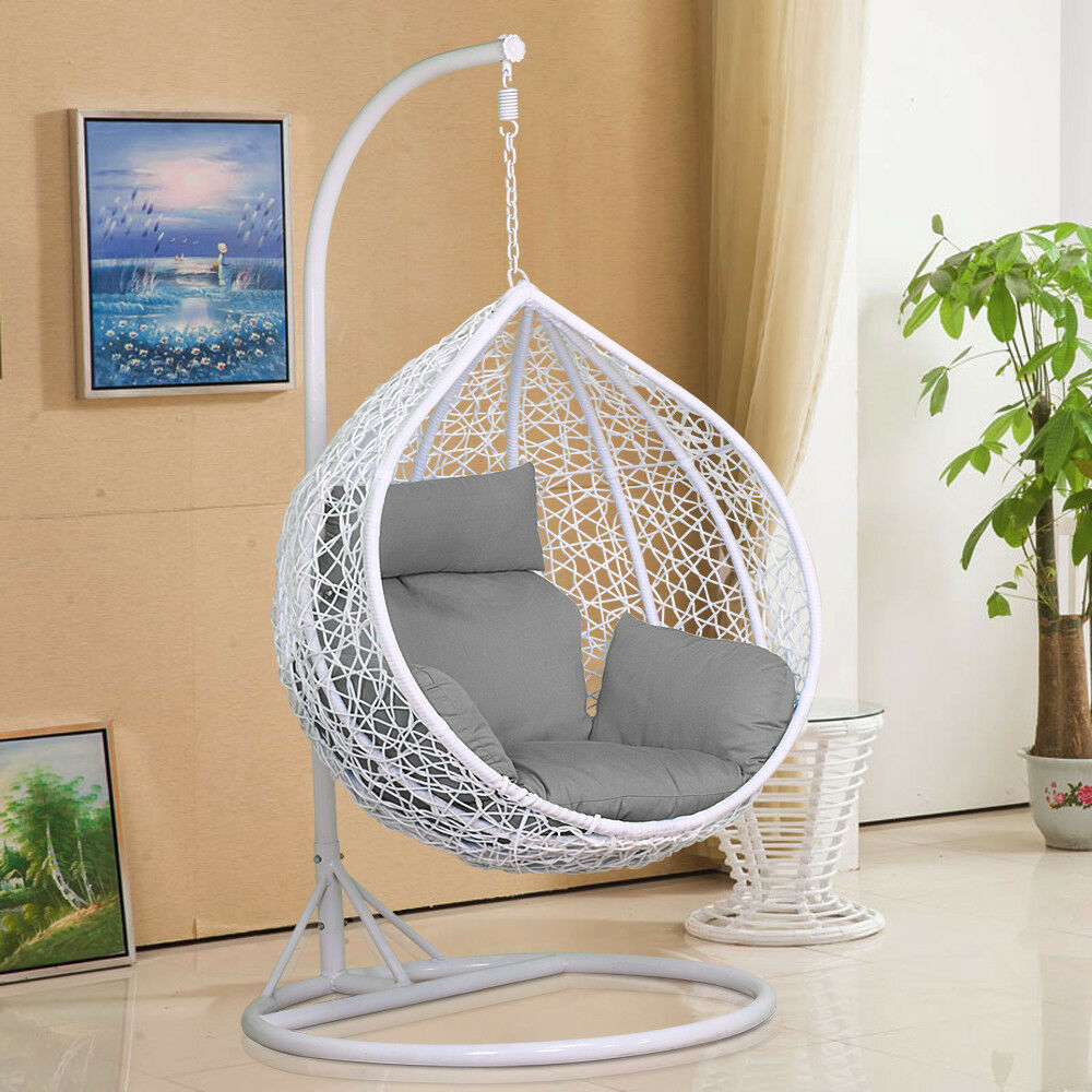 Image Result For Swing Chairs For Bedrooms
