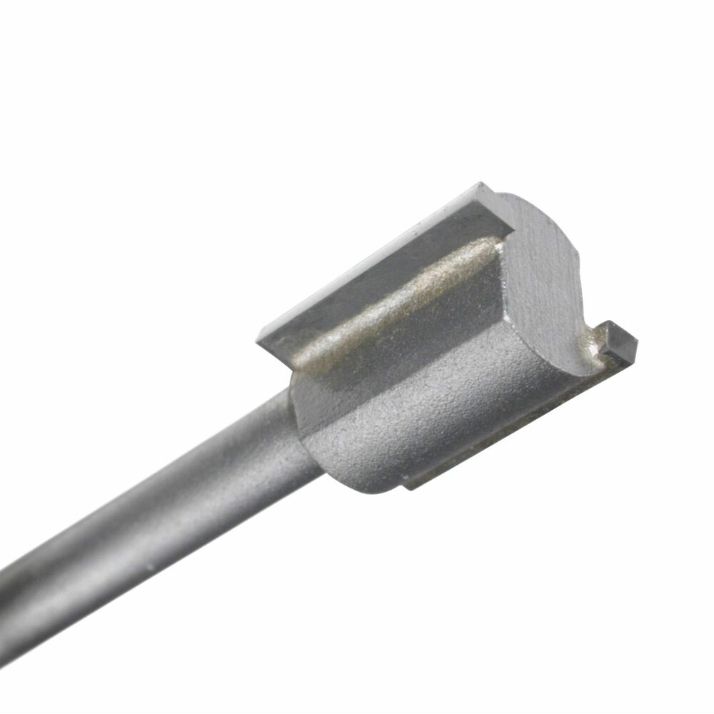 StewMac Router Bit For Binding
