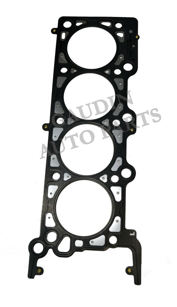 Ford Oem Engine Cylinder Head Gasket 4c2z6051ba