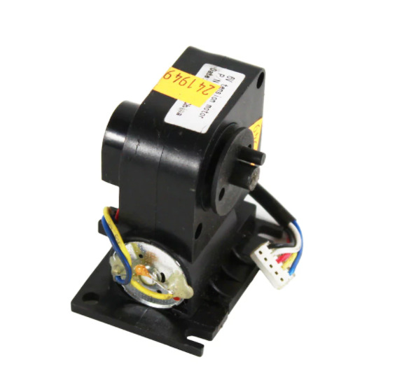 NordicTrack Elliptical Resistance Tension Motor OEM Part