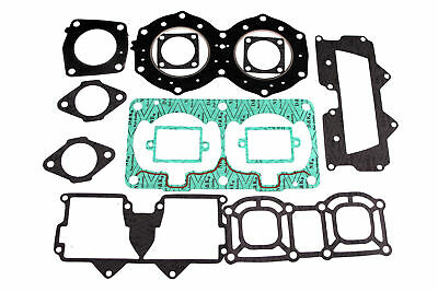 Yamaha Wave Runner 650 VXR LX Super Jet WaveRunner 3 Top End Gasket Kit