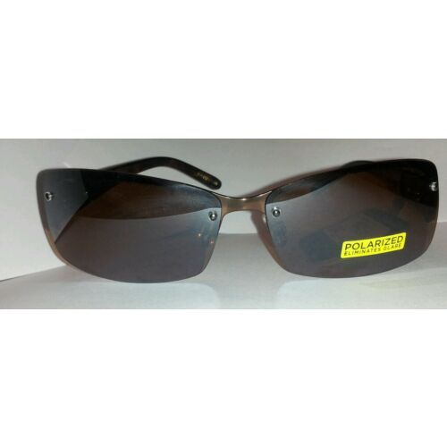 womens-foster-grant-rimless-polarized-sunglasses-cue-tortoise-buy-more-save