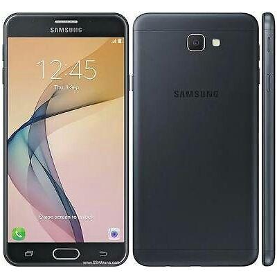 "Samsung Galaxy J7 Prime, 32gb,5.5"",13mp,3gb,4g"
