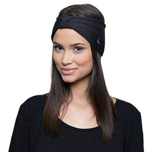 Details about Women Headband for Yoga 73d8011266c