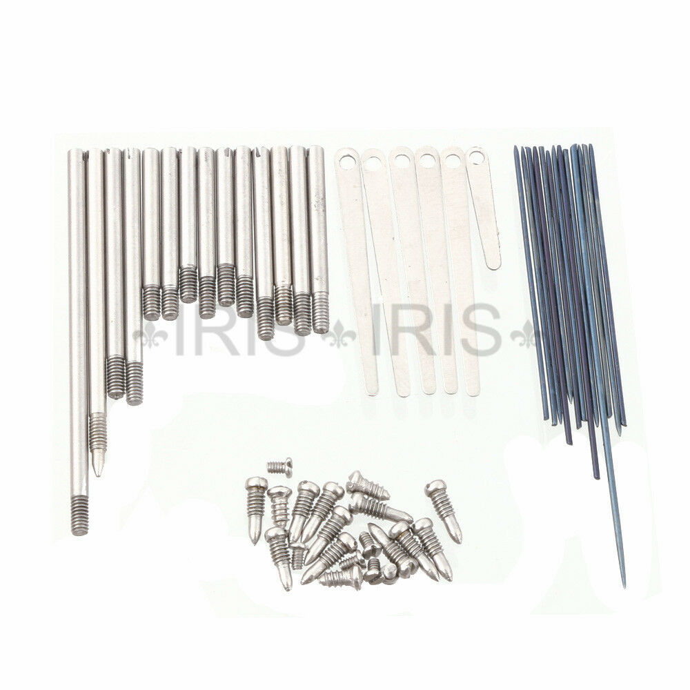s l1000 set clarinet repair parts screws key shaft parts needle ebay