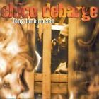 Chico DeBarge Long Time No See 0601215308822
