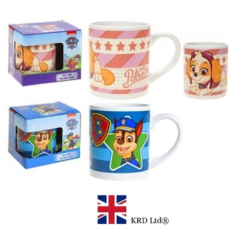 Buy Christmas Mugs/Cups for Children | eBay