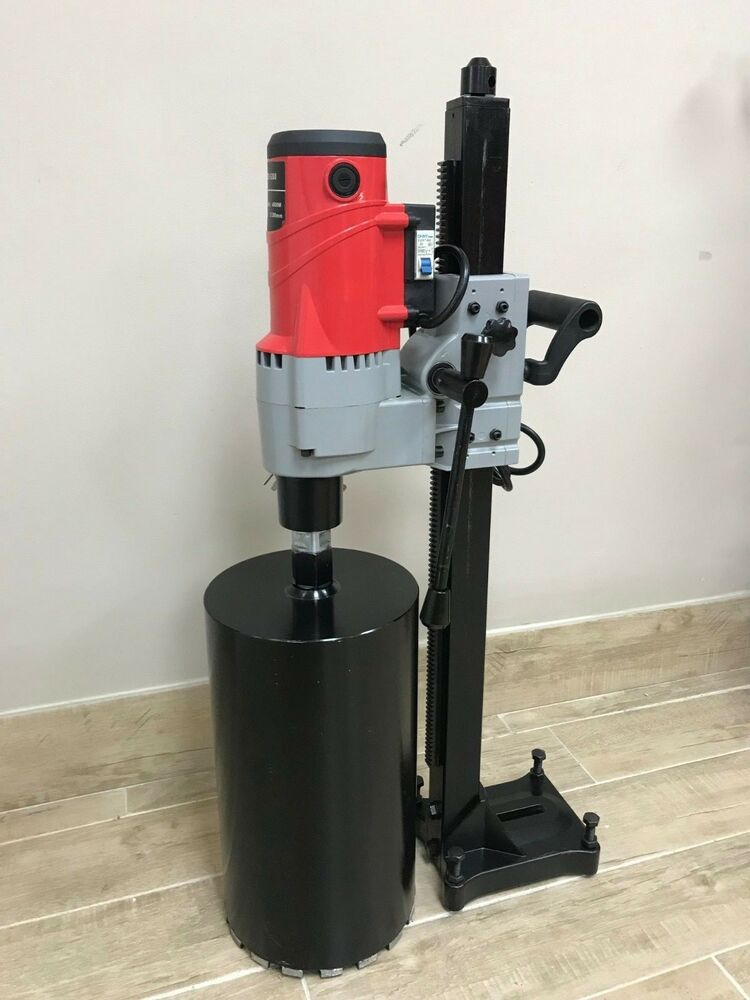 Buy Drill Machine For Home