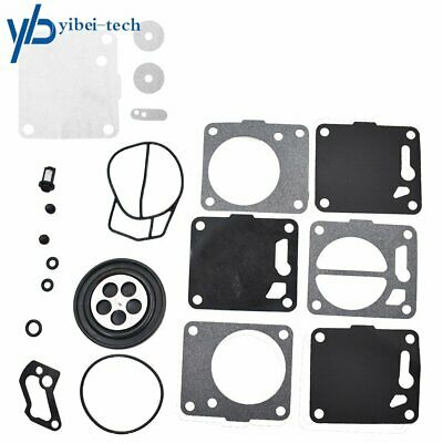 FOR Seadoo Carb carburetor rebuild kit XP SP SPI SPX GTX GTS GTI GS GSI