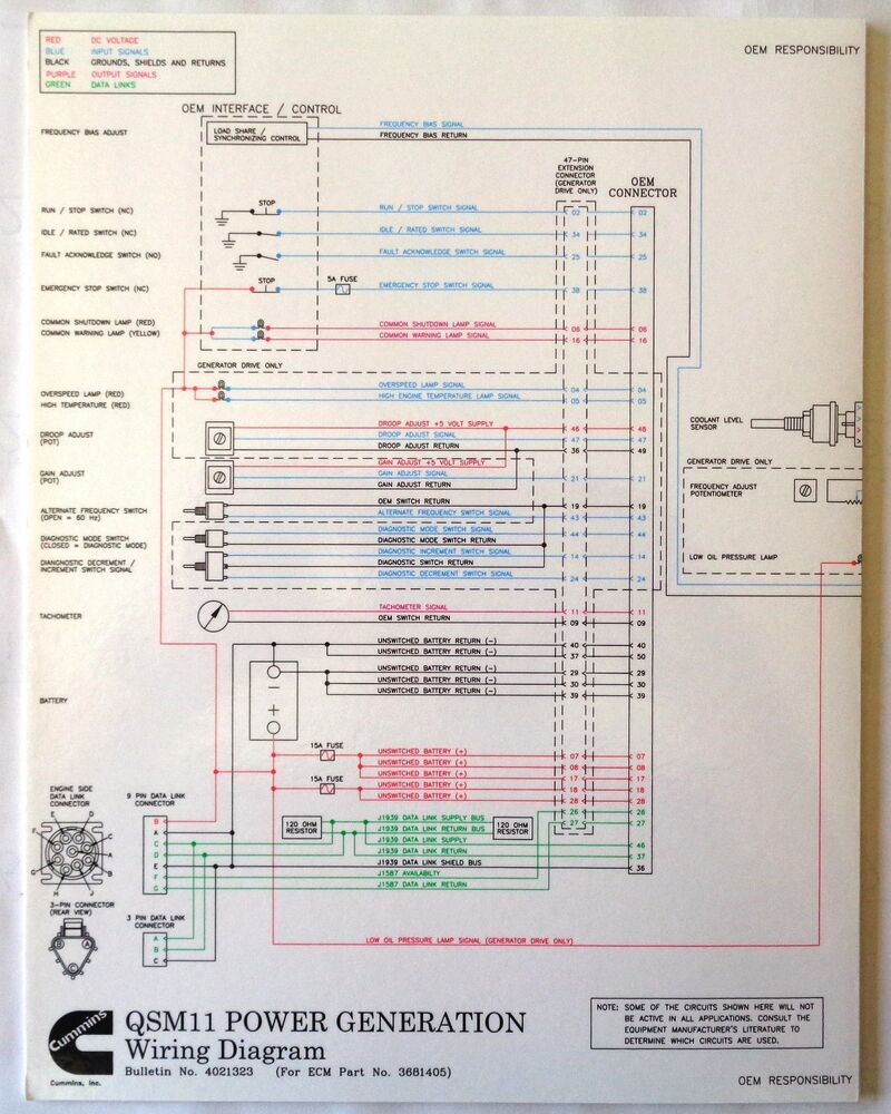 wrg 7170] j1587 wiring diagram j1587 port – serial communications on