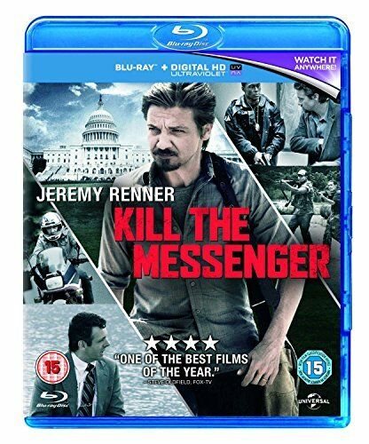 the messengers 2015 watch online