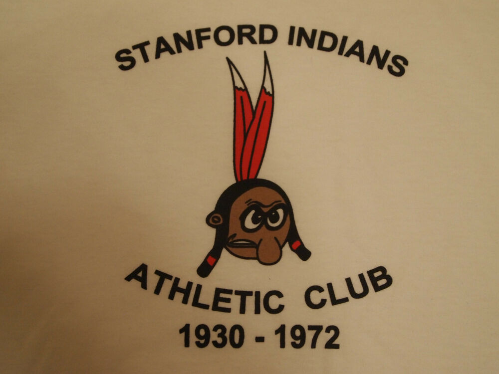 Cleveland Indians Stanford Pottery Bank : EBTH