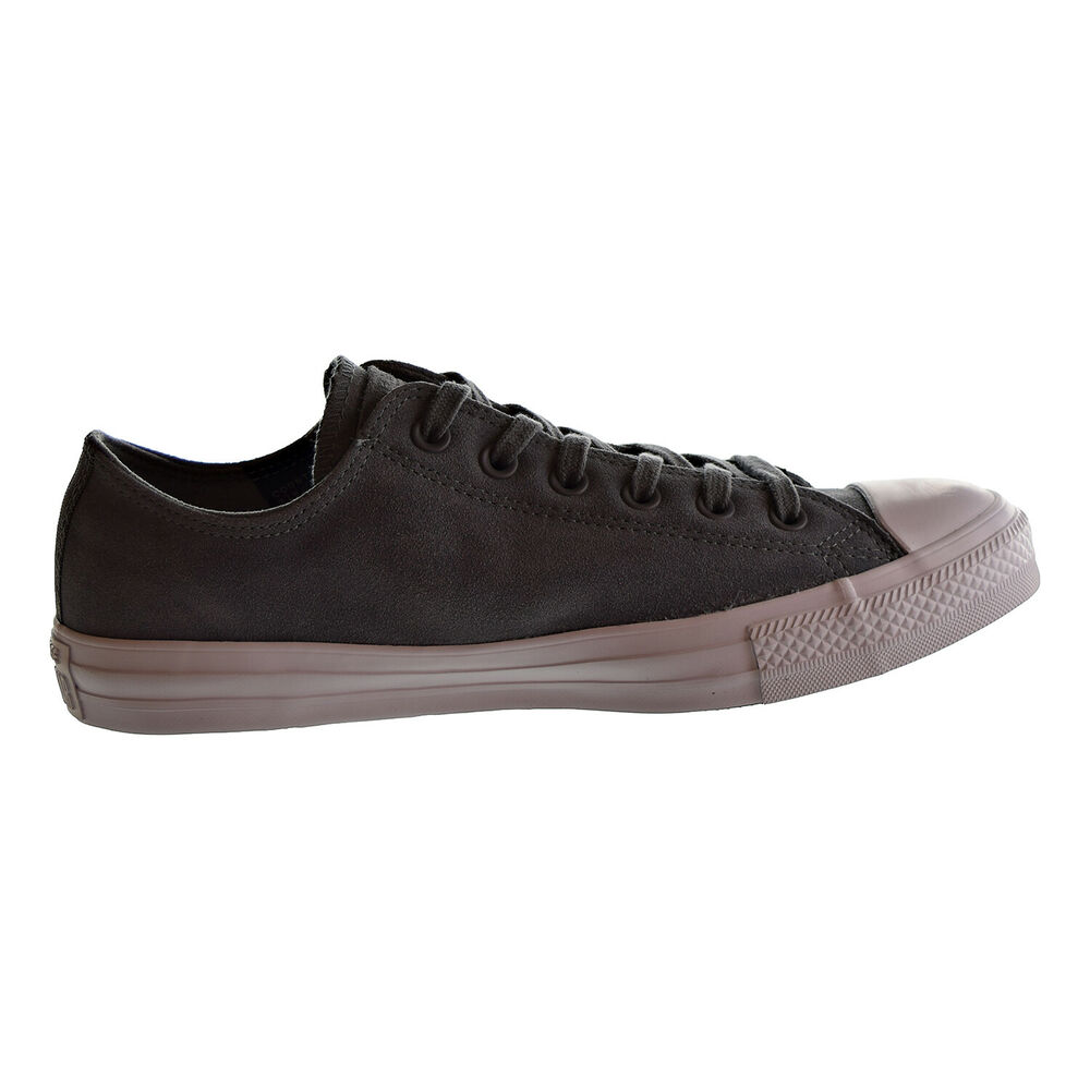 17b5a56ab1ce Details about Converse Chuck Taylor All Star Ox Counter Climate Unisex  Shoes Cool Grey 157600c