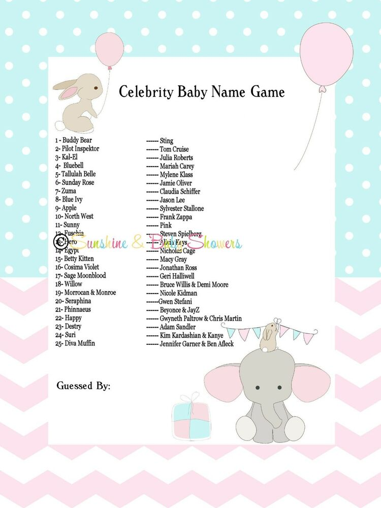 Girl Names That Start With A - Babble