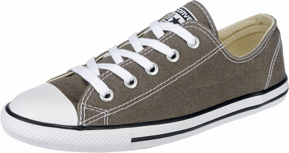 Neu CONVERSE Chuck Taylor All Star Dainty Ox Sneakers Low 5750928 f r Damen