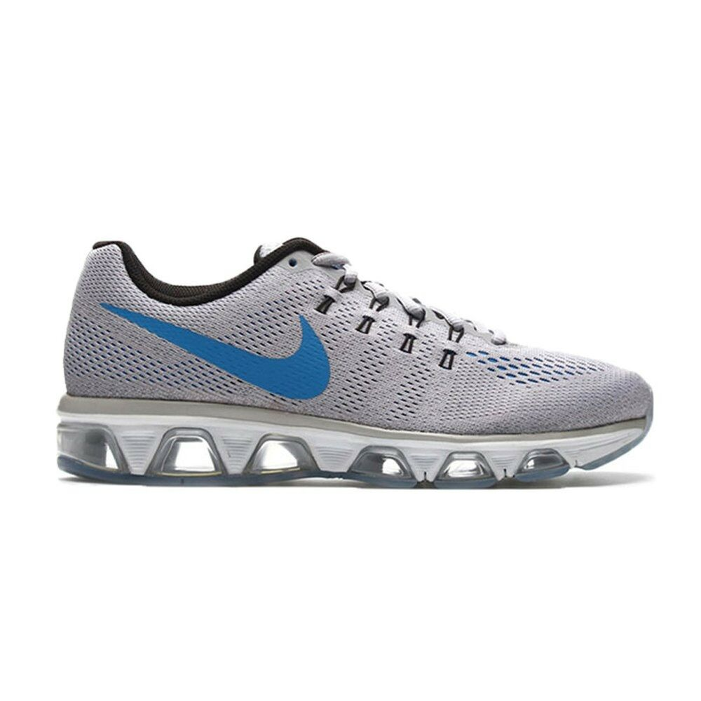20253b593a3 Nike Air Max Tailwind 8 Men s Running Shoes (9 D(M) US) 685068089206 ...