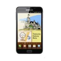 Samsung Galaxy Note N7000 - 16GB