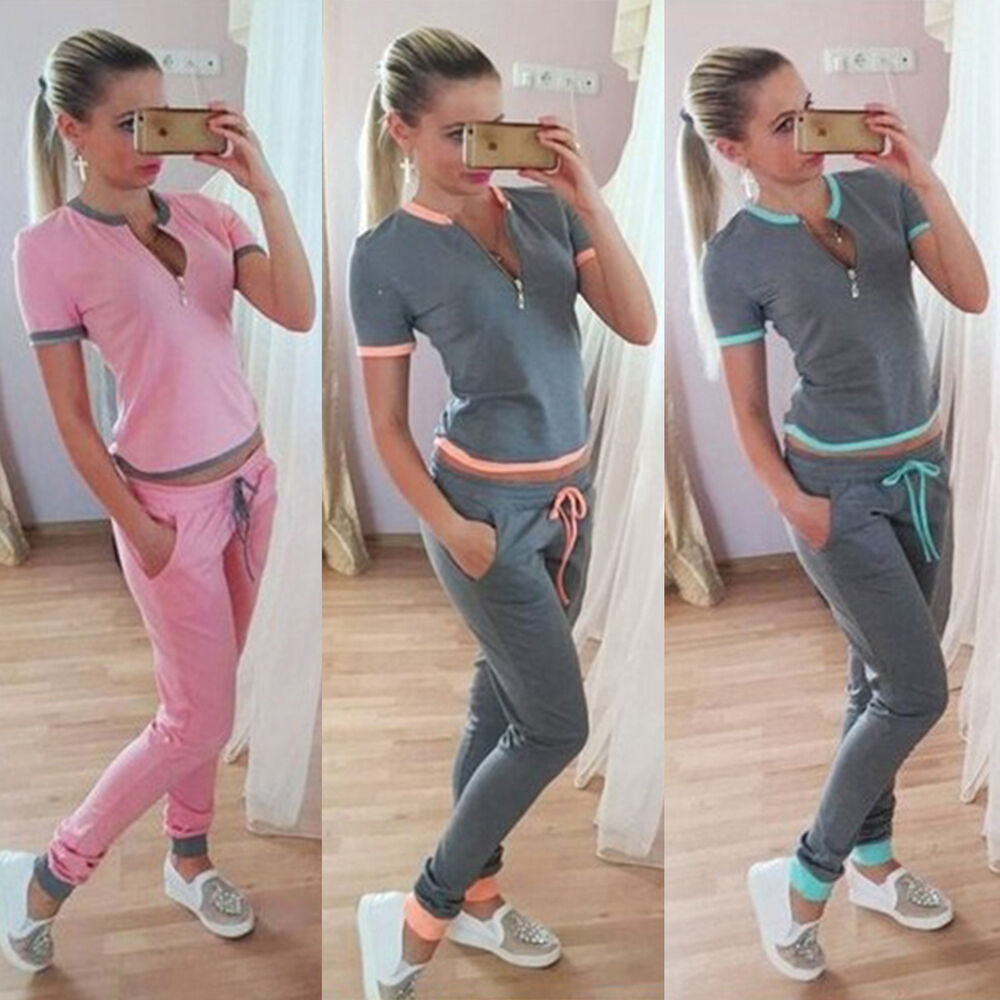 more photos a299f 63c32 womens nike jogging suits cheap