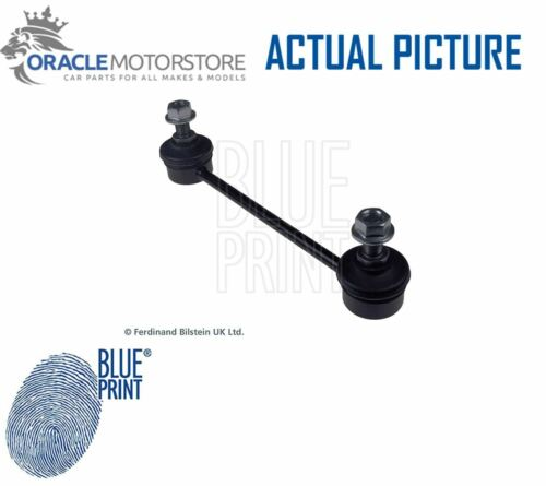 NEW BLUE PRINT REAR DROP LINK ANTI ROLL BAR GENUINE OE QUALITY ADG085121