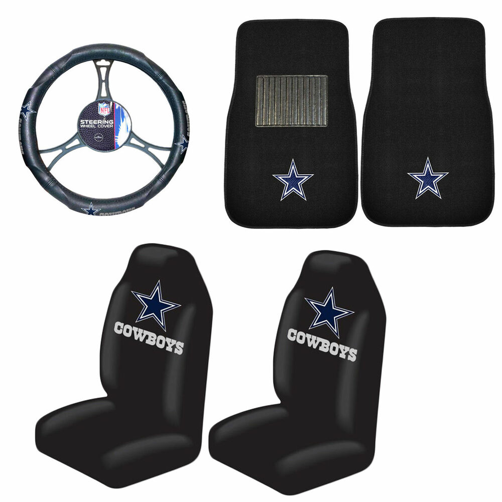 Dallas Cowboys Seat Covers For Dodge Ram Velcromag