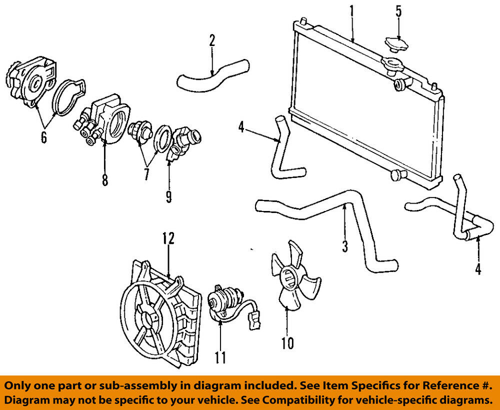 Acura Engine Cooling Diagram Simple Wiring Post Chevy Library Dodge Diagrams