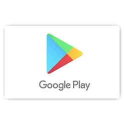 Kyпить Google Play Gift Code - $25 $50 or $100 - email delivery  на еВаy.соm