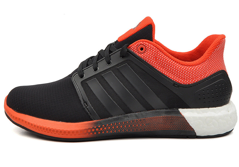 release date 5e731 9bf3f Adidas Solar Boost M Running Shoes Sneakers Trainers Men black S42065 WOW  SALE   eBay