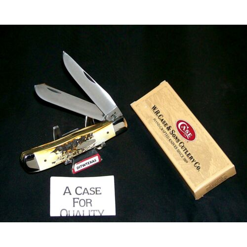 case-xx-5254-stag-trapper-usa-made-knife-9-dot-circa-1981-wpackaging-papers