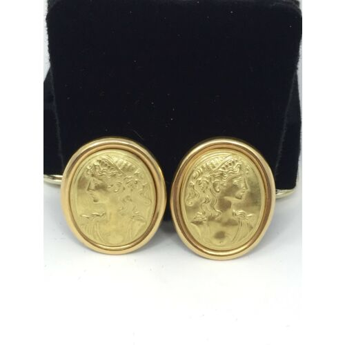 anfora-made-in-italy-18k-yellow-gold-etruscan-cameo-intaglio-earrings