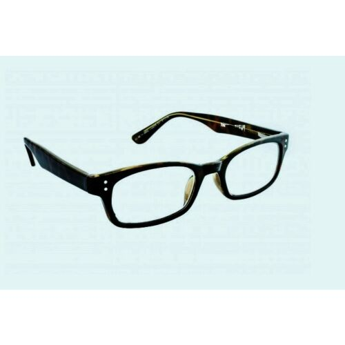 175-foster-grant-channing-deep-wine-reading-glasses-w-spring-hinges-msrp25