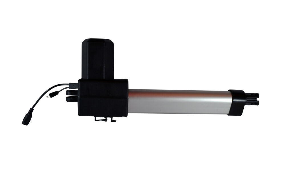 Okin Deltadrive Linear Actuator Motor For Power Recliner