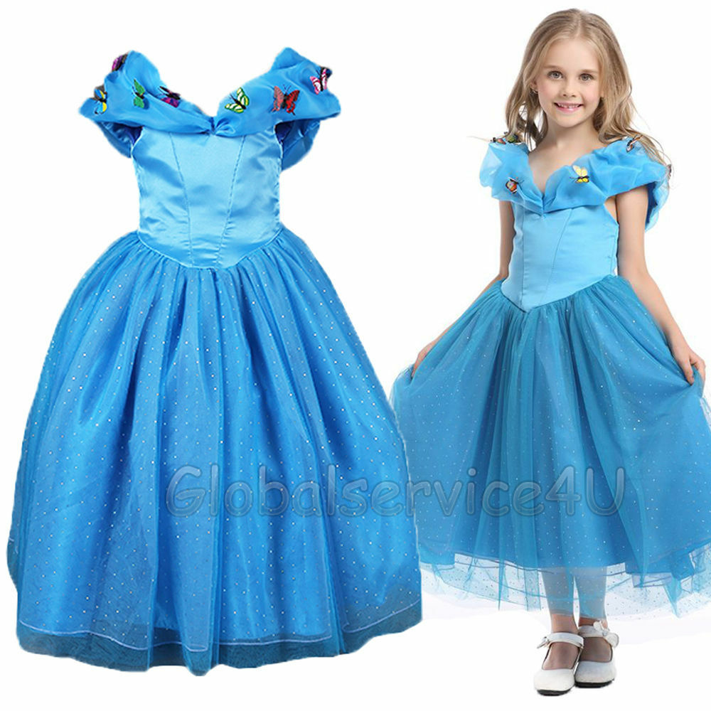 Outstanding Dress Up Ideas For Parties Sketch - All Wedding Dresses ...