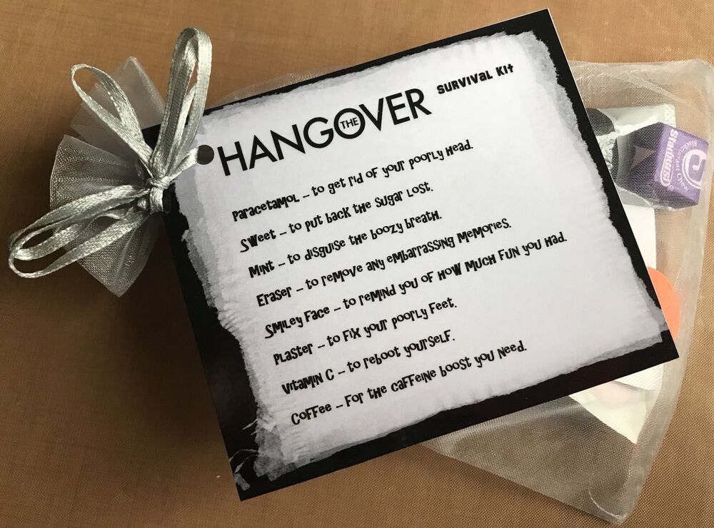 Image Result For Th Birthday Gift Ideas