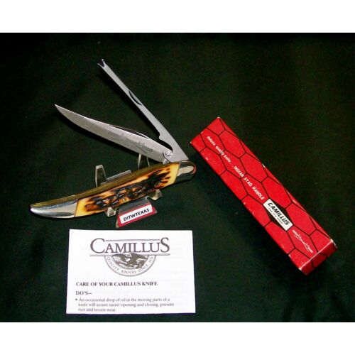 camillus-31-sword-brand-knife-indian-stag-handles-1973-usa-wpackagingpapers