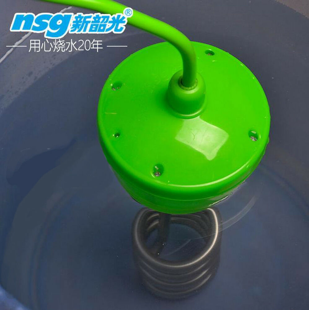 Suspension Swimming Pool Water Heaters Electric For