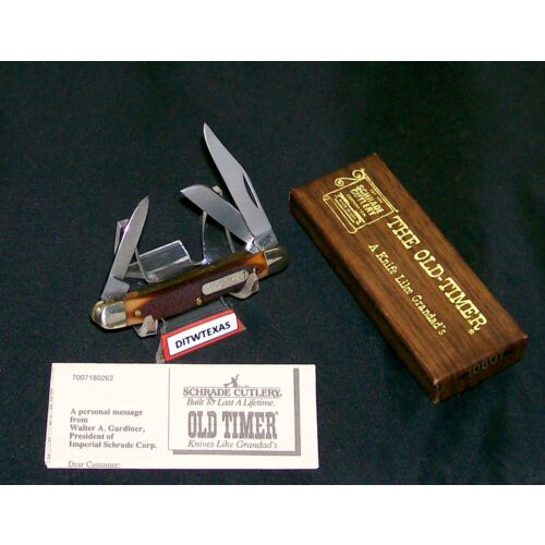 schrade-108ot-knife-the-junior-1970s-new-old-stock-234-wpackaging-papers