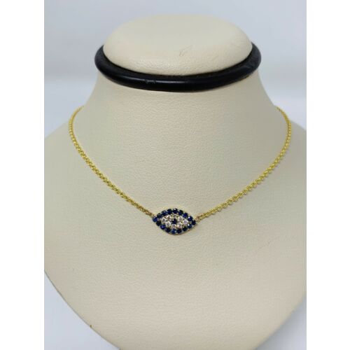 evil-eye-diamond-sapphire-yellow-gold-14k-pendant-necklace-16-