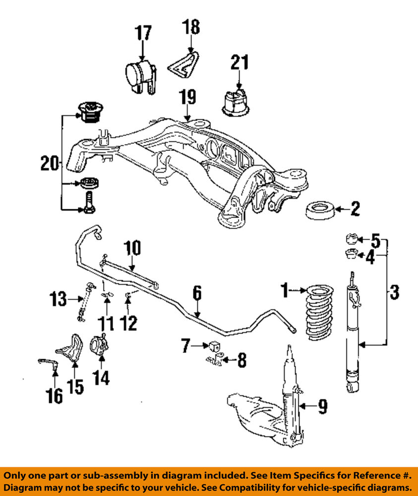 Swell 2004 Mercedesbenz Sl500 Base Suspension Components Diagram Wiring Wiring Digital Resources Xeirawoestevosnl