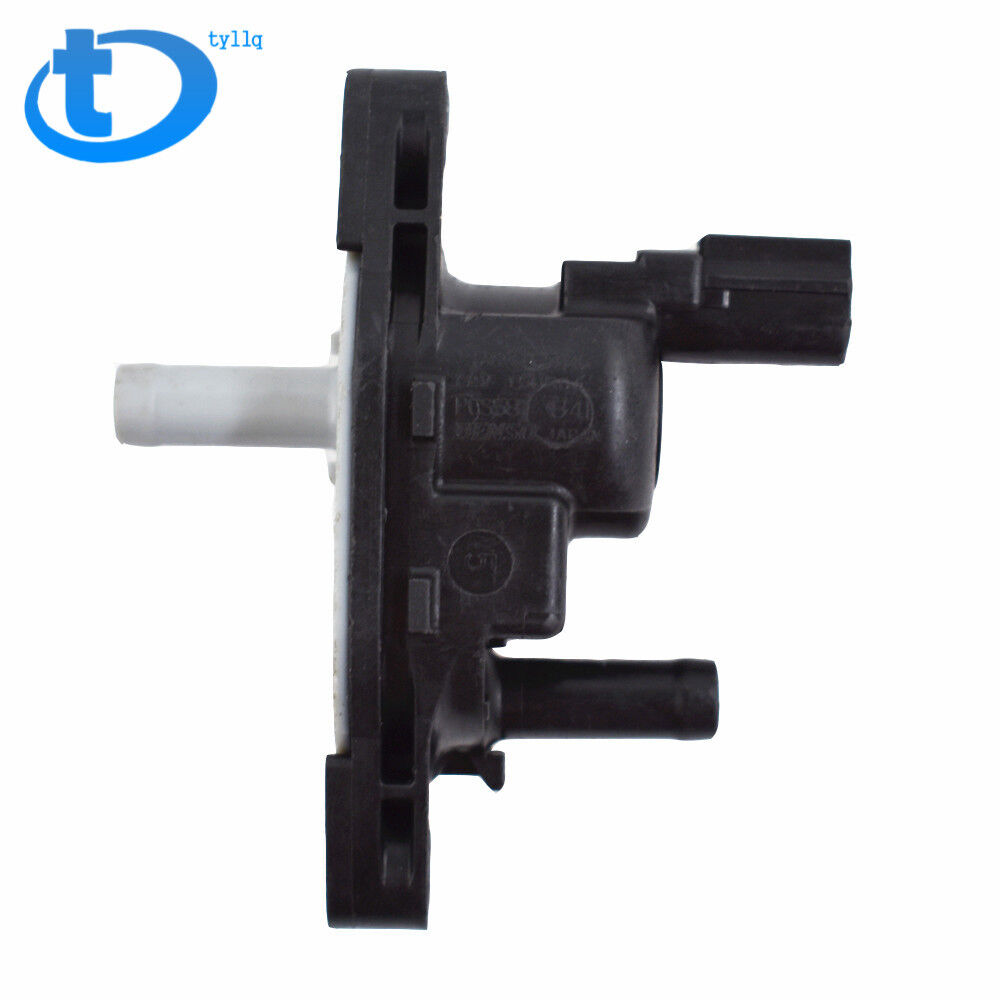 Vapor Canister Purge Solenoid Valve Fit For Acura Honda