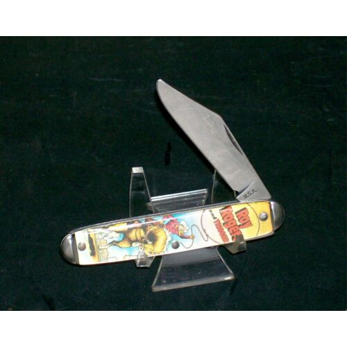 colonial-character-knife-roy-rogers-master-brand-circa1970s-usa-made-rare-