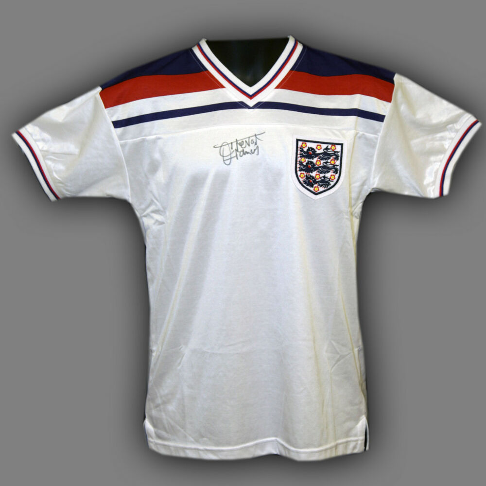 fb67fbe4855 Cheap Football Replica Shirts Uk – EDGE Engineering and Consulting ...