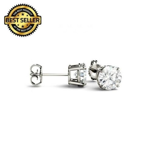 025-g-vs2-carat-genuine-diamond-stud-earrings-in-14k-white-gold
