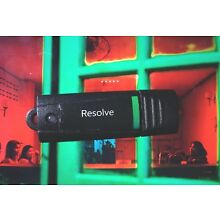 Great Value *Pickup*davinci resolve studio dongle** Blackmagic Design