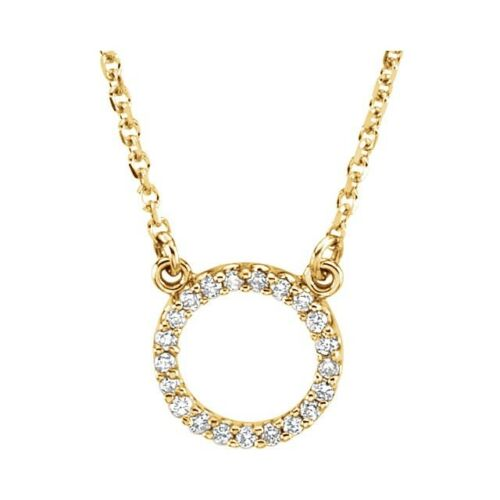 018-carat-g-vs2-circle-diamond-pendant-necklace-in-14k-gold